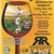 piney woods wine poster