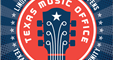 logo - Texas Music Office