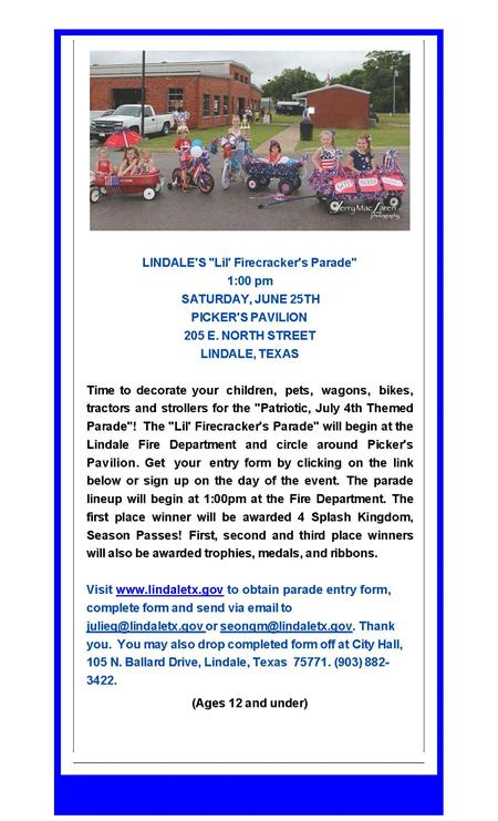 parade contest and entry form facebook_Page_1