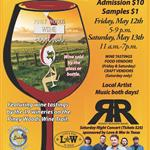 piney woods wine poster.jpg