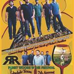 randy rogers poster small.jpg